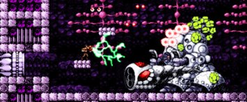 axiom-verge-screen1.jpg