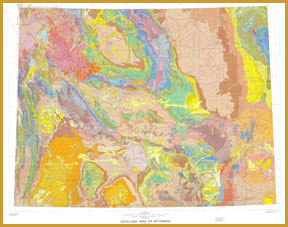 geol_map_wyo_1985_small.jpg